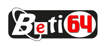 BETI64